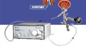 科室品牌与特色:泌尿系结石的微创治疗—硕通镜碎石清石技术